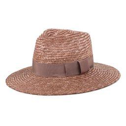 Joanna Straw Hat | Nordstrom | Nordstrom