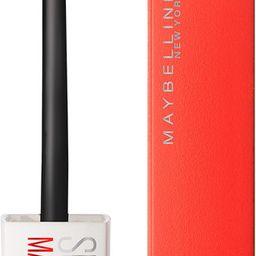 SuperStay Matte Ink Liquid Lipstick | Ulta