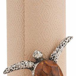 Mud Pie Turtle Paper Towel Holder | Amazon (US)