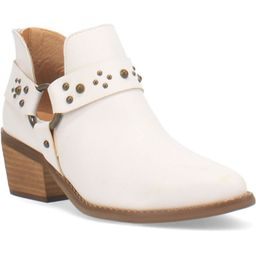 Code West Truth Told Women's Booties & Reviews - Boots - Shoes - Macy's | Macys (US)