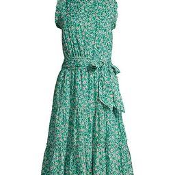 Cerro Naoki Dress | Saks Fifth Avenue