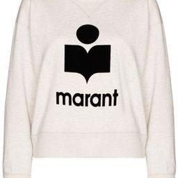 Isabel Marant Étoile   Farfetch (US)