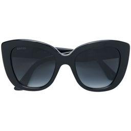 Gucci Eyewear   Farfetch (US)