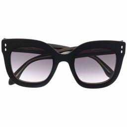 Isabel Marant Eyewear   Farfetch (US)