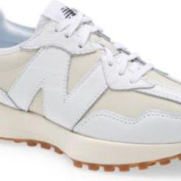 327 Sneaker   Nordstrom