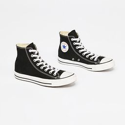Chuck Taylor All Star Hi Top Converse Sneakers | Free People (US)
