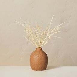 Faux Bleached Wheat Plant Arrangement - Hearth & Hand™ with Magnolia | Target