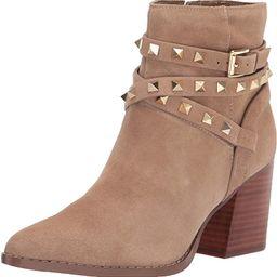 Steve Madden Women's Cala Fashion Boot   Amazon (US)