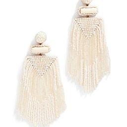 Deepa by Deepa Gurnani Jody Earrings   Shopbop