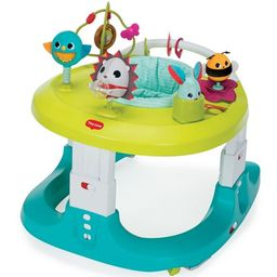 Tiny Love 4-in-1 Here I Grow Mobile Activity Center | Target