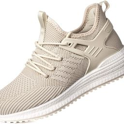 SDolphin Running Shoes Women Sneakers - Tennis Workout Walking Gym Lightweight Athletic Comfortable  | Amazon (US)