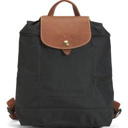 Le Pliage Original Nylon Backpack | Handbags | Marshalls | Marshalls