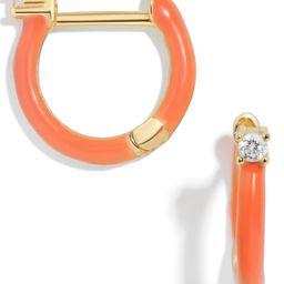 Mabel 18K Gold Vermeil Earrings | Nordstrom | Nordstrom