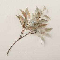 Artificial Flowers & Plants | Target
