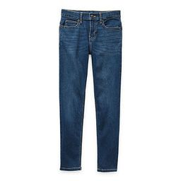 Thereabouts Advanced 360 Little & Big Boys Tapered Relaxed Fit Jean   JCPenney