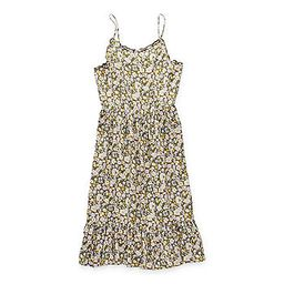 Thereabouts Floral Little & Big Girls Sleeveless A-Line Dress   JCPenney