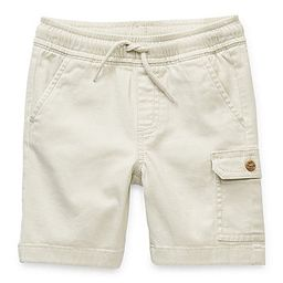 Thereabouts Toddler Boys Stretch Cargo Short   JCPenney