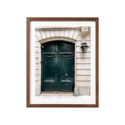 4. [Dark Double Doors] Photography Print in New York City | Etsy (US)