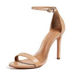 Cadey Lee Sandals | Shopbop