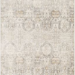 Parkerfield Area Rug   Boutique Rugs