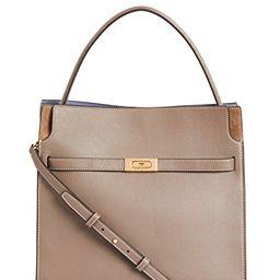 Lee Radziwill Double Bag   Shopbop