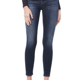 Good Legs Ankle Skinny Jeans   Nordstrom