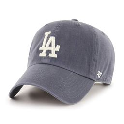 LOS ANGELES DODGERS '47 CLEAN UP   '47Brand