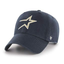 HOUSTON ASTROS COOPERSTOWN '47 CLEAN UP   '47Brand