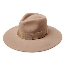 Joanna Felted Wool Hat | Nordstrom