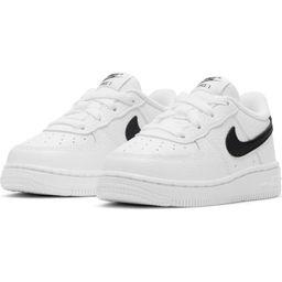 Kids' Air Force 1 Sneaker | Nordstrom
