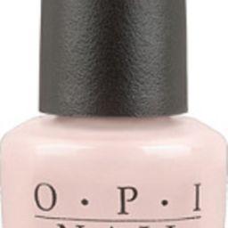 Nail Lacquer Nail Polish, Nudes/Neutrals | Ulta