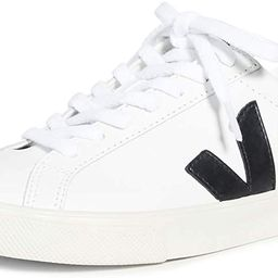 Veja Women's Esplar Logo Sneakers | Amazon (US)