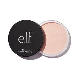 e.l.f. Cosmetics Poreless Putty Primer - Walmart.com | Walmart (US)