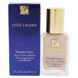 Estee Lauder - Double Wear Stay-In-Place Makeup Spf10 - # 2C3 Fresco - All Skin Types By Estee La... | Walmart (US)