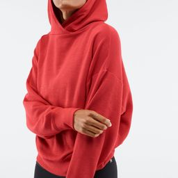 Go-To Hoodie   Fabletics