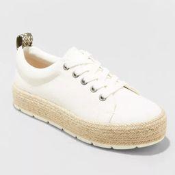 Women's Athena Sneakers - Universal Thread™ | Target