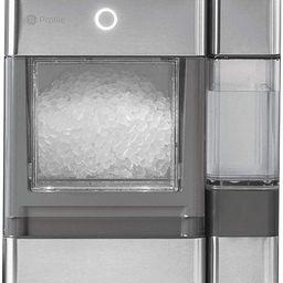 GE Profile Opal   Countertop Nugget Ice Maker (Renewed)   Amazon (US)