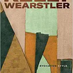 Kelly Wearstler: Evocative Style | Amazon (US)