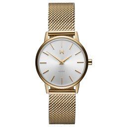 Monroe | MVMT Watches