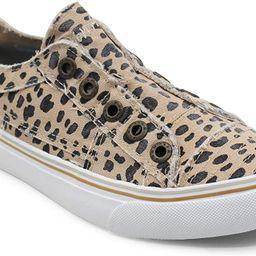 Blowfish Malibu Women's Play Sneaker | Amazon (US)