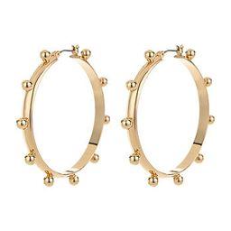 Worthington Hoop Earrings | JCPenney