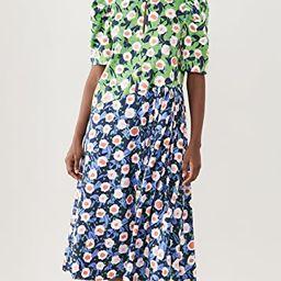 Kori Dress | Shopbop