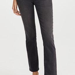Accent Jeans | Shopbop