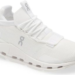 Cloudnova Sneaker | Nordstrom | Nordstrom
