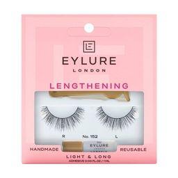 Eylure False Eyelashes Lengthening No. 152 - 1pr | Target