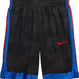 Kids' Elite Basketball Shorts   Nordstrom