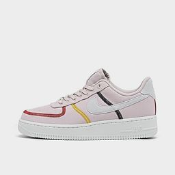 Women's Nike Air Force 1 '07 Low LX Casual Shoes   Finish Line (US)