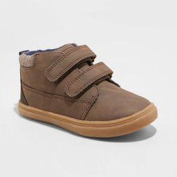 Toddler Boys' Haider Sneakers - Cat & Jack™   Target
