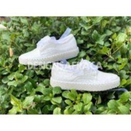 Bridal Sneakers, Wedding Converse, Pearl Converse, Wedding Shoes, Bridesmaid Shoes, Bride Shoes, Bri   Etsy (US)