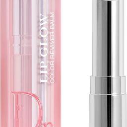 Addict Lip Glow Balm | Nordstrom